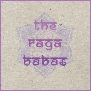 The Raga Babas