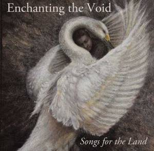 Enchanting the Void