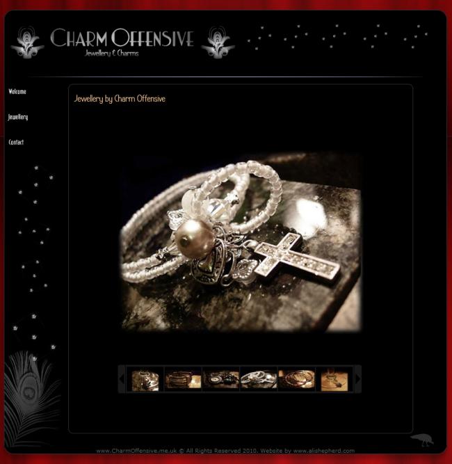 Jewellery - CharmOffensive_1307311949857